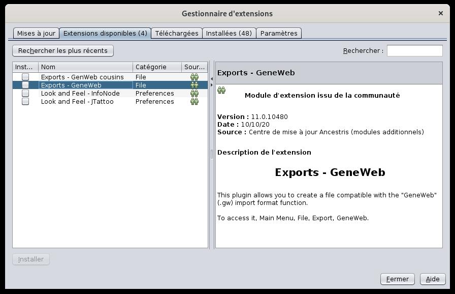 Extensions_dispo.png