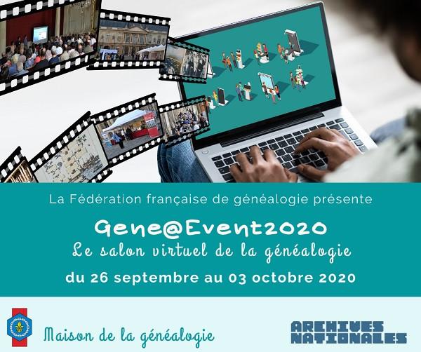 Gene@event2020.jpg