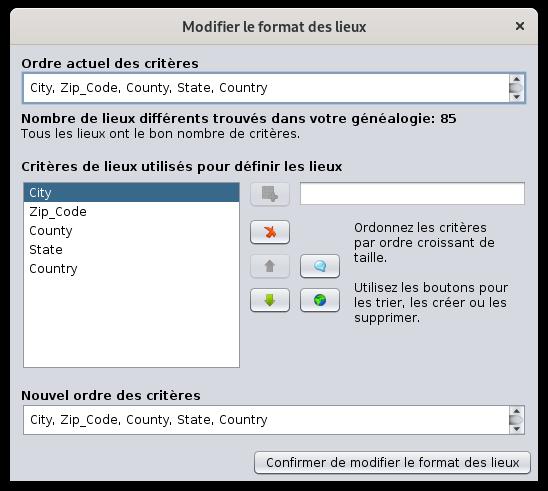 Modifier-format-des-lieux.png
