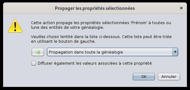 Propager-propriété.png