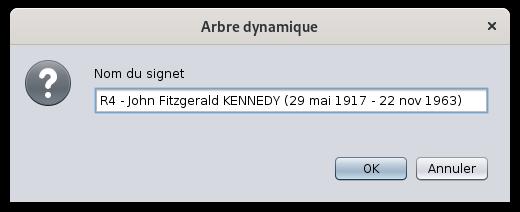 Signet-arbre-dynamique.png