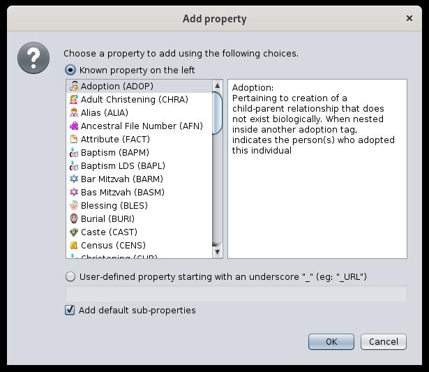 en-add-a-property-assistant.png