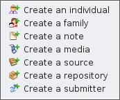 en-create-an-entity.png