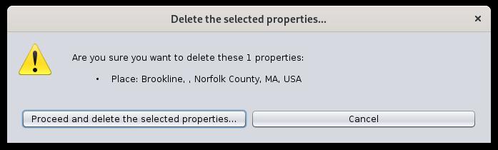 en-delete-property.png