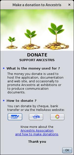 en-donate.png