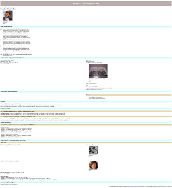 en-gedart-complete--individual-sheet-II.png