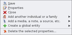 en-gedcom-context-menu.png