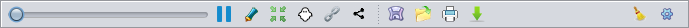 en-graph-toolbar.png