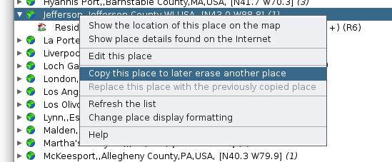 en-places-list-copy.png