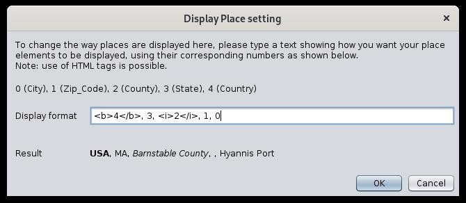 en-places-list-format-html.png