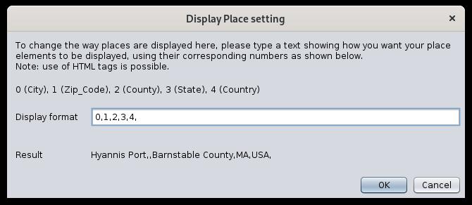 en-places-list-format-no-html.png