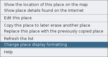 en-places-list-format.png