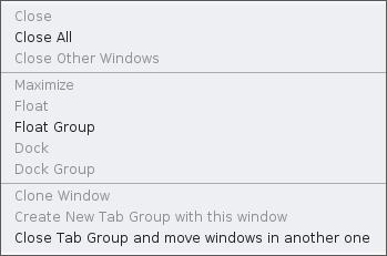 en-tab-group.png