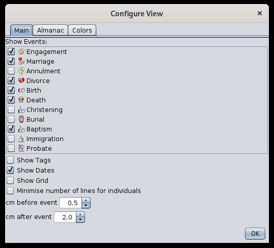 en-timeline-configure-main.png
