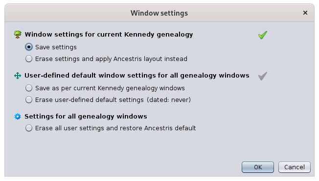 en-window-settings.png