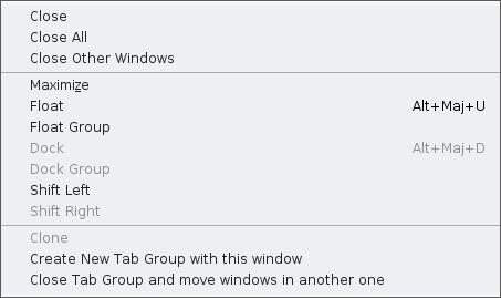 en-window.png