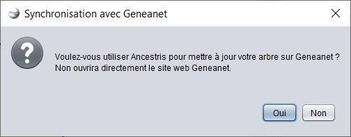 ancestris_export_3.png