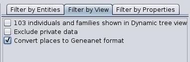 en-geneanet-export-2.png