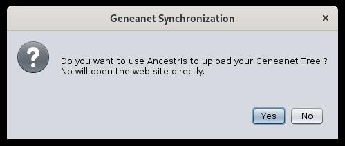 en-geneanet-export-3.png