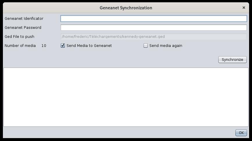 en-geneanet-export-4.png