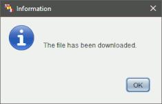 pt-file-transfer-confirmation.png