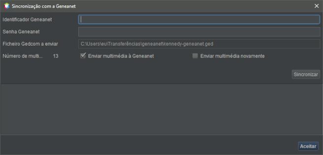 pt-geneanet-sync-login-data.png