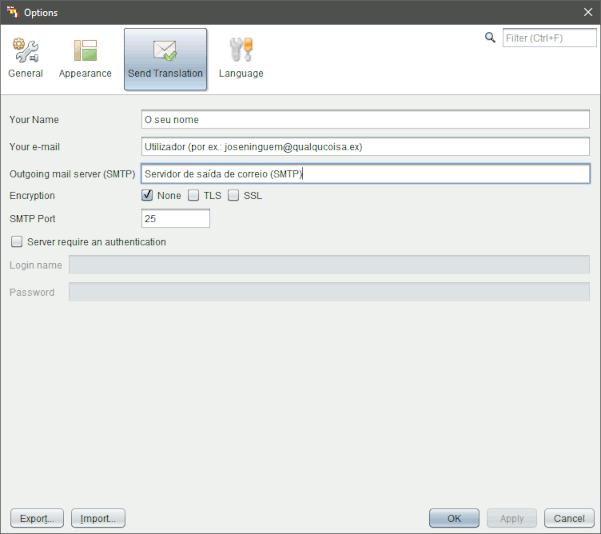 pt-options-configure-extension.png