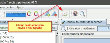 pt-send-translation-button.png