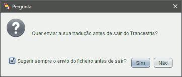 pt-send-translation-confirmation.png