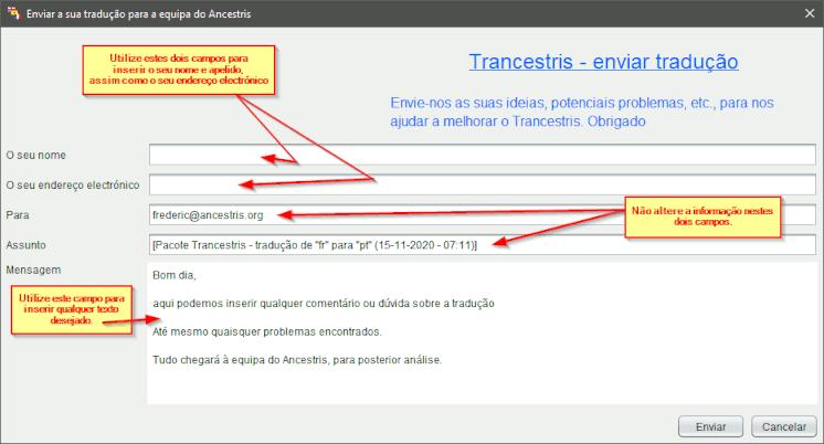 pt-send-translation-message.png