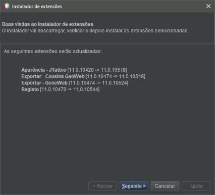 pt_plugin_installer.png