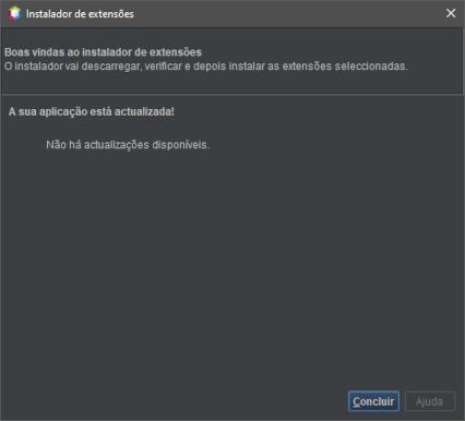 pt_plugin_installer_no_updates.png