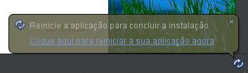 pt_plugin_installer_popup_restart.png
