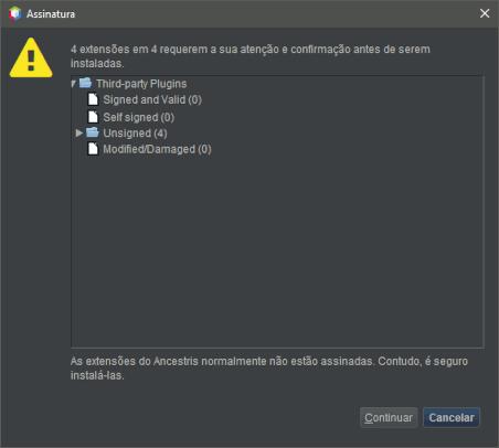 pt_plugin_installer_signature.png