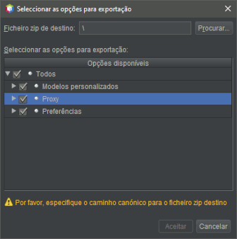 pt_preferences_export.png