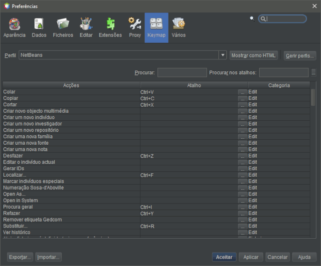 pt_preferences_shortcuts.png