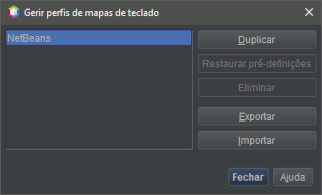 pt_preferences_shortcuts_manage_profiles.png