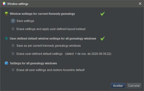 pt_windows_settings.png