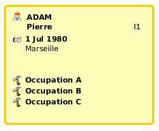 en-blueprint-occupations.png