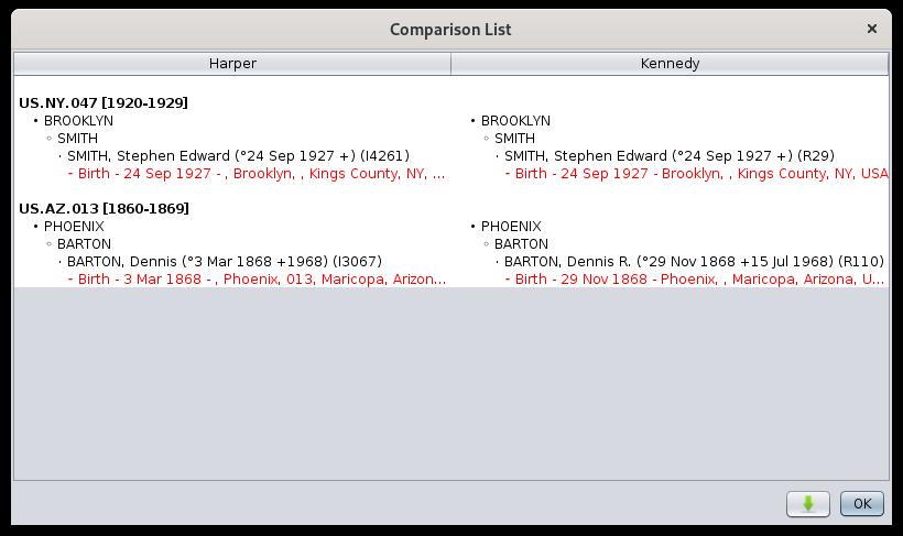 en-compare-comparison-list.png