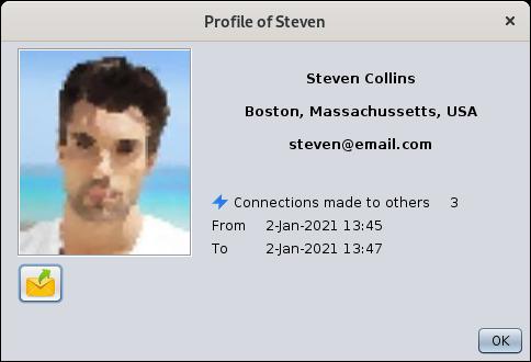en-compare-connected-profile.png