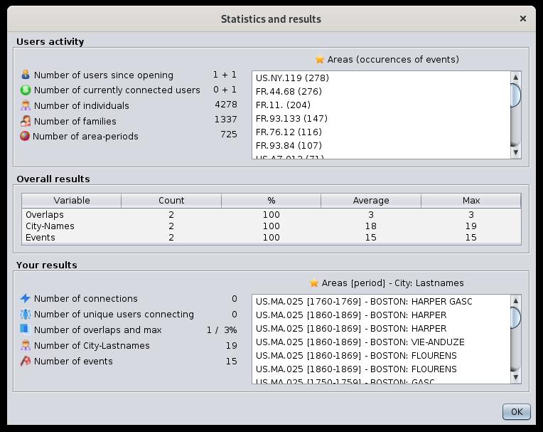 en-compare-statistics.png