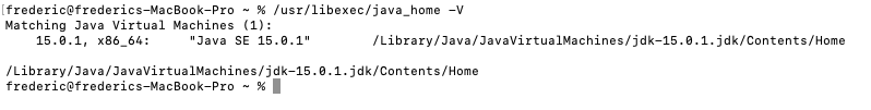 en-force-java-path-01.png