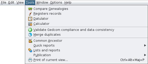 en-tools-menu.png