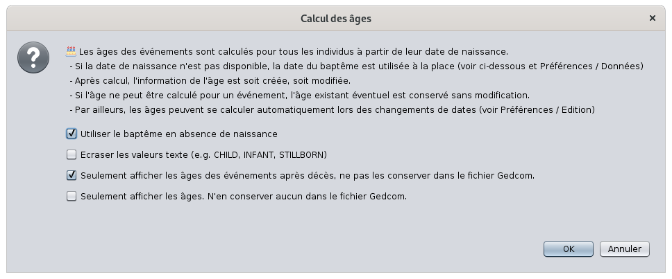 fr-age-calculation.png