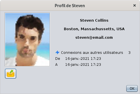 fr-compare-connected-profile.png