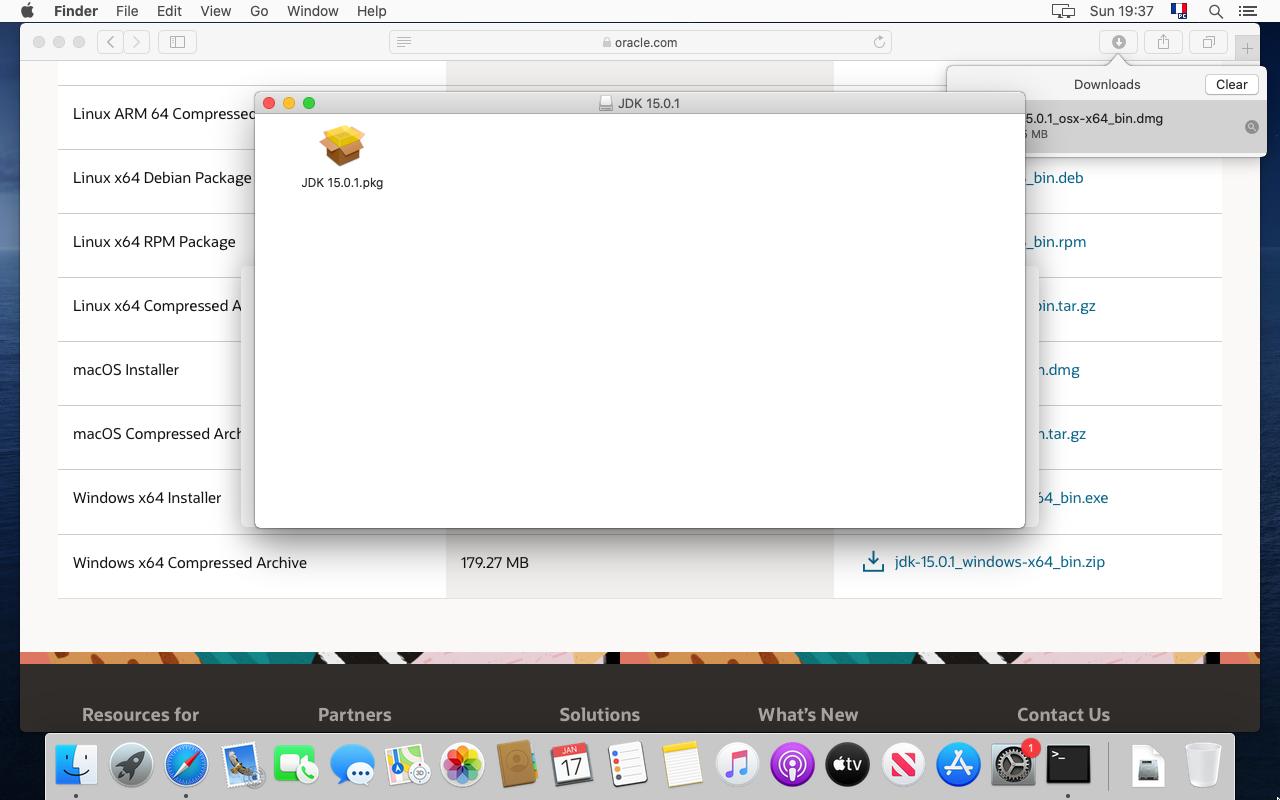 macOS-09.png