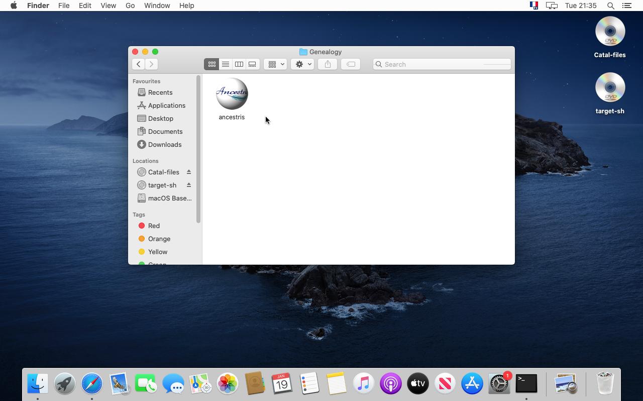 en-macOS-20.png