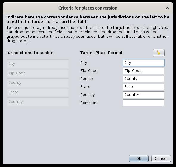 en-places-table-converter.png