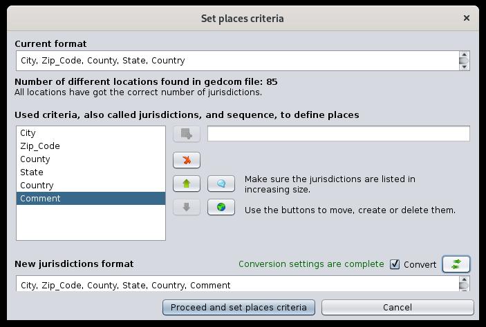 en-places-table-format-Correct.png